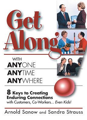 Get_Along_front_cover_hi_res[1].jpg
