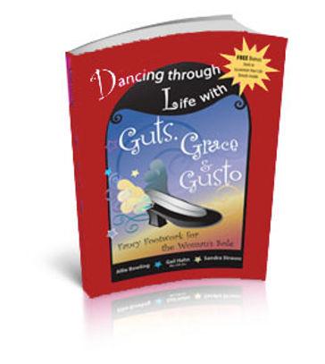 GGG Book.jpg