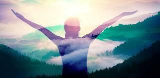 Transcend Your Circumstances