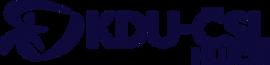 logo_vertikální.png