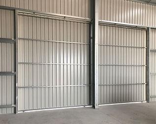 Agnew Construction Steel Doors.jpg