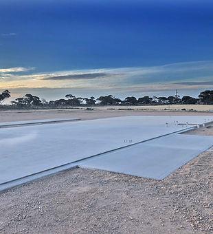 Agnew Construction Concrete.jpg