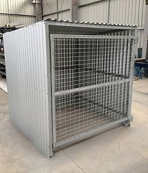 Cladded steel cage.jpg