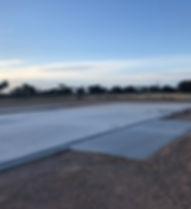 Agnew Construction Concrete.jpeg