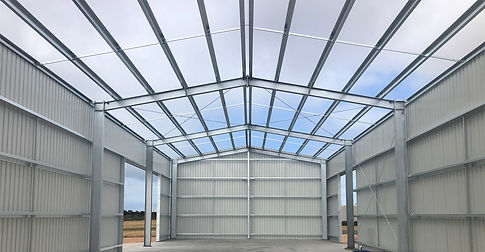 Agnew Construction Shed 5.jpg