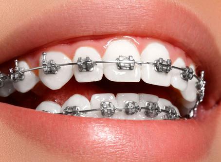 Ortodontia Brasileira em Números