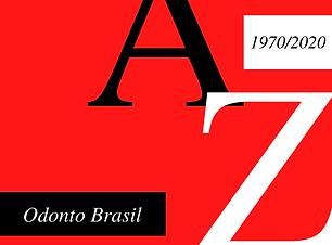 Capa_Odontologia_Brasileira_em_Números_