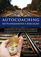Capa_Autocoaching_-_Do_Planejamento_a_Ex