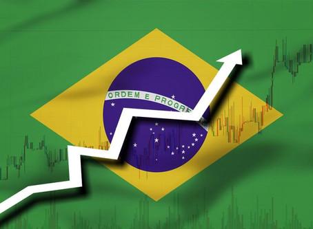 20 Municípios mais concorridos para os Dentistas Brasileiros
