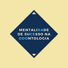 Curso online mentalidade de sucesso na o