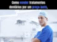 Vídeo-Aula_-_Como_vender_tratamentos_de