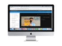 Curso online - mentalidade de sucesso na