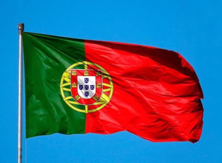 Medicina Dentária de Portugal em Números