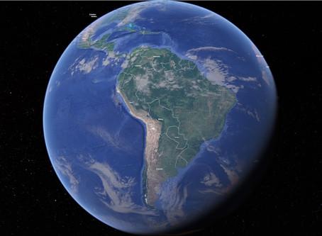 As 10 melhores cidades para se viver no Brasil