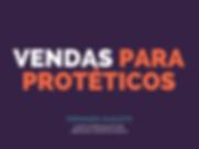 Curso_online_vendas_e_atendimento_para_p