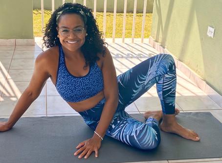 Five Tips to Kickstart your Movement