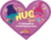 Hug Week.png
