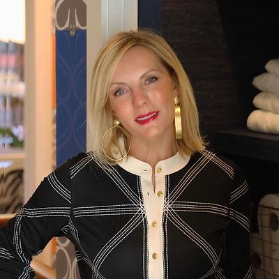 Nicole Culler Headshot 1-23-20.JPG