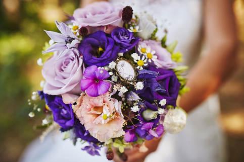 254 Hochzeitsfotografie MYK.jpg