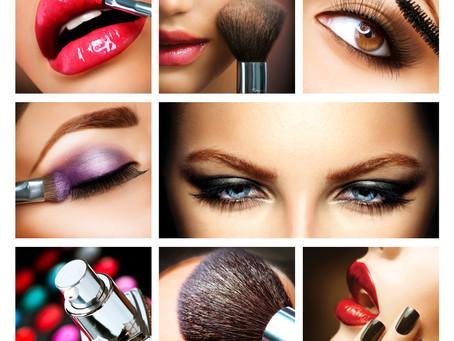 Lets Makeup!