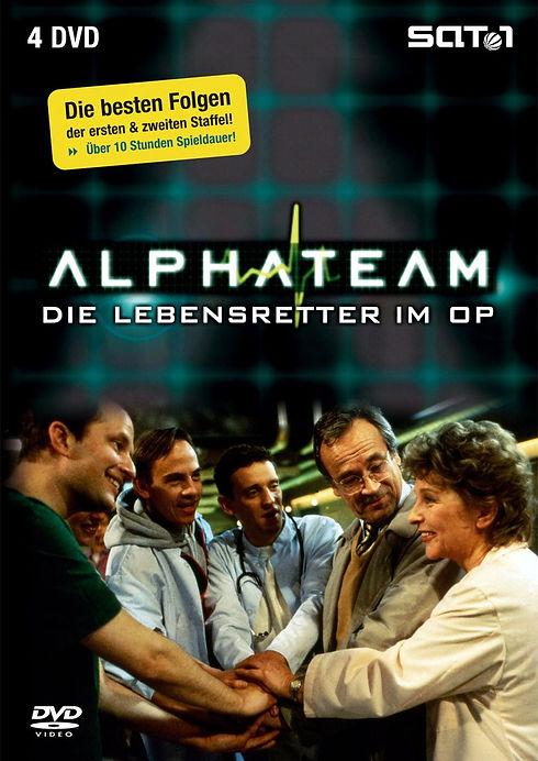 alphateam-die-lebensretter-im-op.jpg