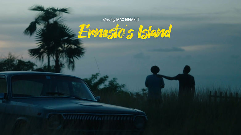 Ernestos_Island_current_title.jpg