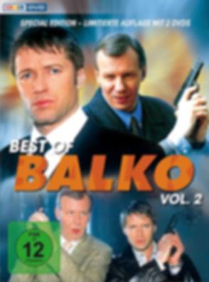 balko2.jpg