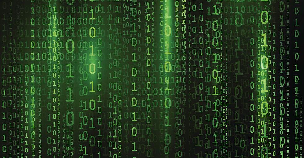 20-jahre-matrix-header.jpg