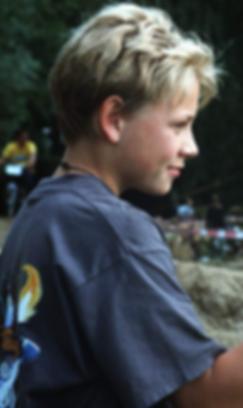 riemelt_1997.png