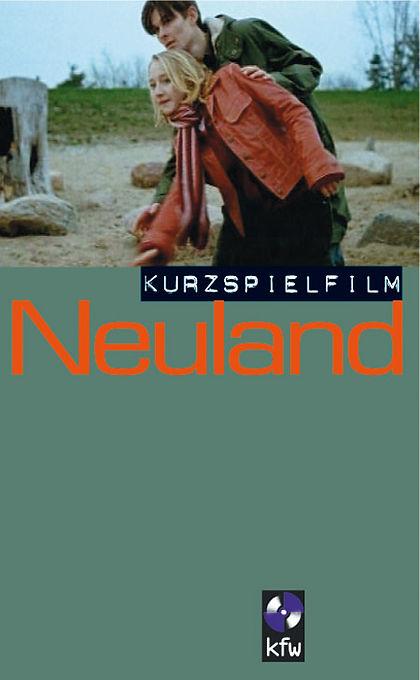 neuland_vhs.jpg