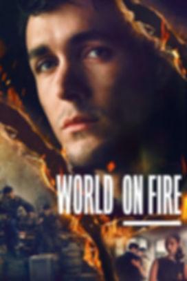 world_on_fire.jpg
