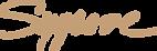 sygrove-logo-original.png