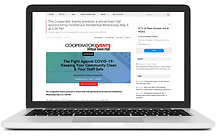Cooperator.com-LAPTOP.png