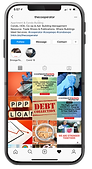 Instagram-phone1.png