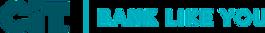 cit bank logo.png