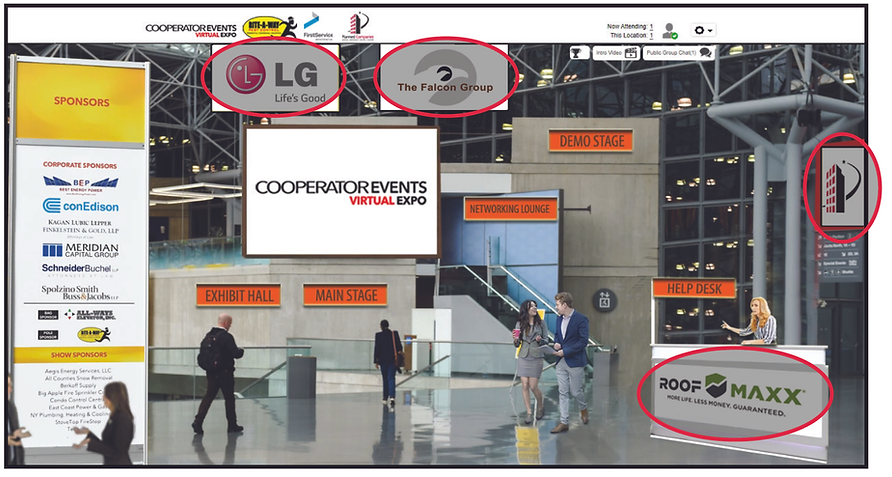 expo lobby signage.tif