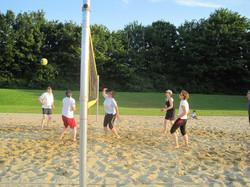 Beach 2012 019 (640x480).jpg