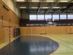 Große Halle