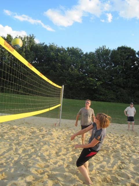 Beach Action (480x640).jpg