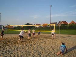 Beach 2012 030 (640x480).jpg
