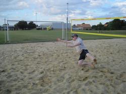 Beach Action (640x480).jpg