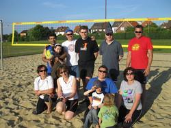 2013 Beachtruppe