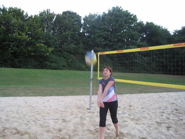 Beach Action (20) (640x480).jpg