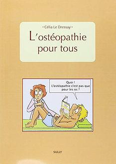 osteopathie pour tous.jpg