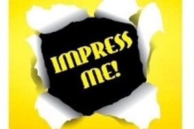 Impress Me 5-Week Coaching