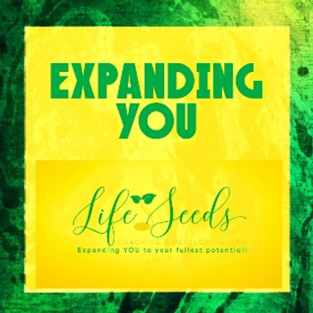 Expanding You Hourly Session