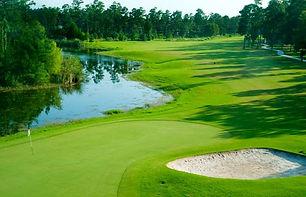 High meadow ranch golf course.jpeg