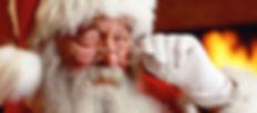 ресторан для новогоднго корпоратива Пермь, кафе для нвогоднего корпоратива Пермь, проведение корпоратива Пермь, организаця корпоратива Пермь, корпоратив Пермь
