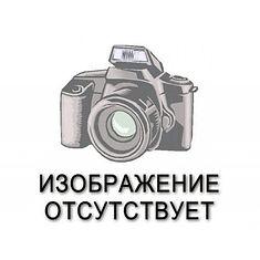 no-image-800x800.jpg
