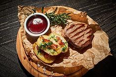 Steak Fillet.jpg